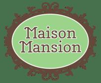 Home MaisonMansion