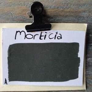 Morticia2