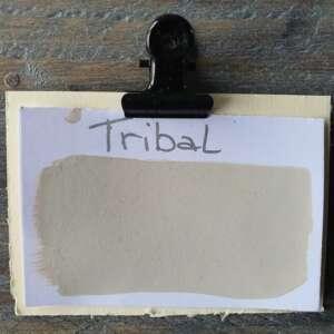 Fliesenfarbe Tribal Taupe 500ML