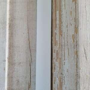 Weißton Kreidefarbe Ogma von Maisonmansion