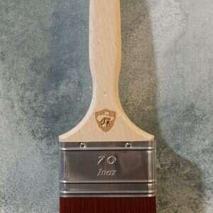 Platte-kwast-70-mm-Staalmeester-MaisonMansion