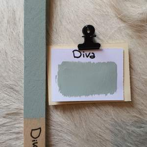 Diva Farbtester Online MaisonMansion